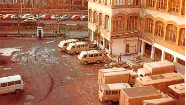 atentado-cuartel-policia-nacional-san-sebastian