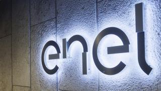 Instalaciones de Enel (Foto: Endesa)