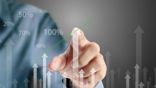 El periodo de carencia de un crédito: pagar sólo intereses sin reducir capital