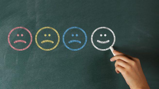 ¿Cómo conocer el grado de satisfacción de los clientes?