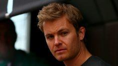 Nico Rosberg ha asegurado que en algún momento de su vida volverá a la Fórmula 1, aunque nunca lo haría de nuevo como piloto. (Getty)