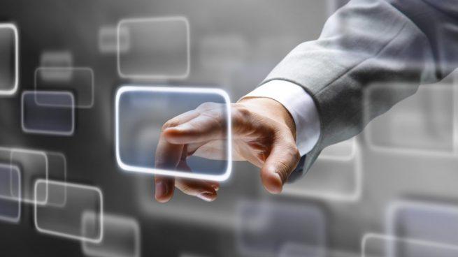 Se desploman los sueldos del sector de las Tecnologías de la Información y la Comunicación