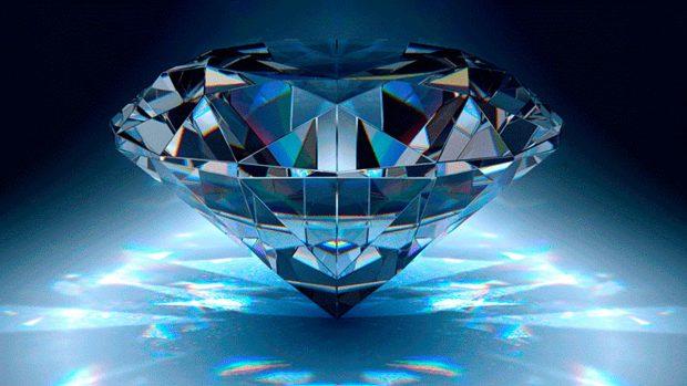 ¿Sabes todo acerca de los diamantes?