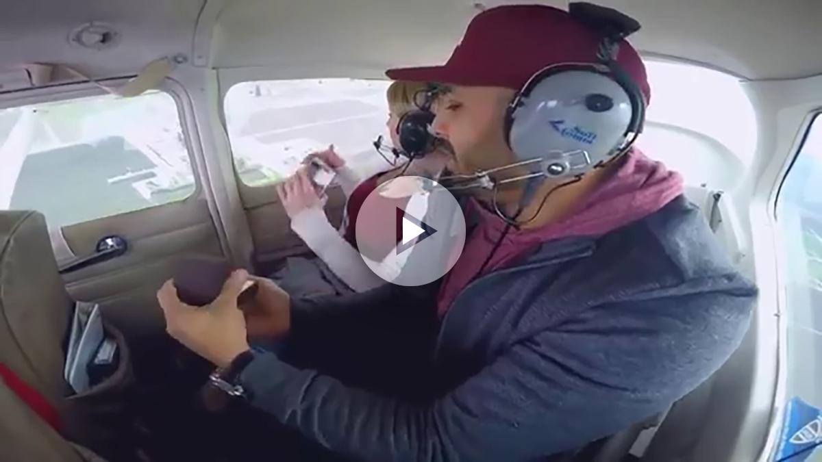 pedida-avion