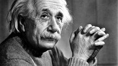10 grandes frases sobre las ciencias para reflexionar