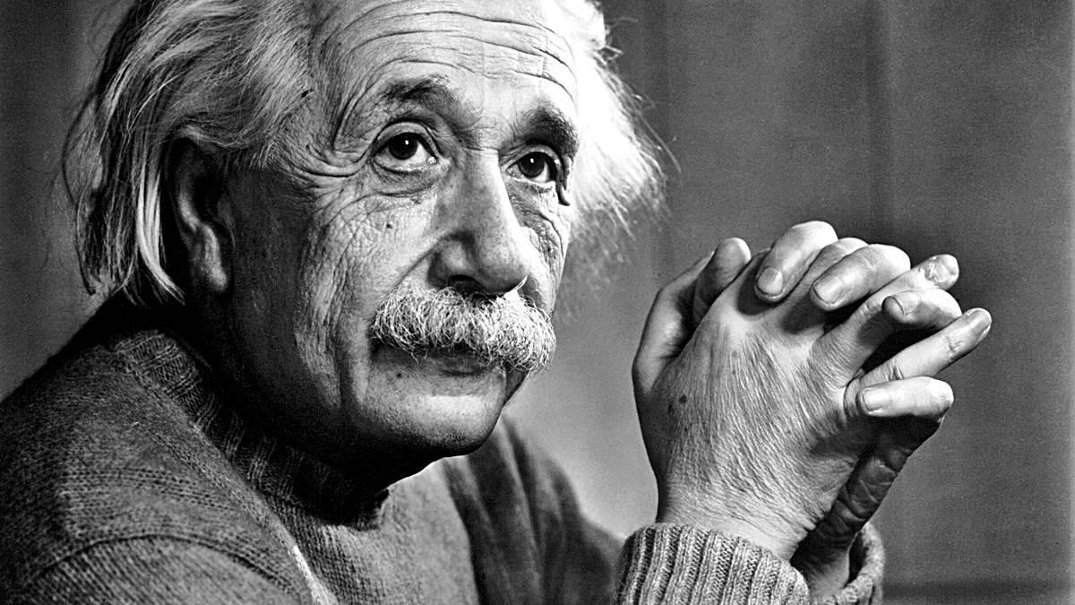 10 Grandes Frases Sobre Ciencia Para Reflexionar