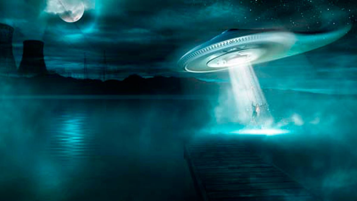 Los tres casos más documentados de abducciones extraterrestres