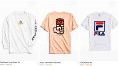El símbolo socialista del puño y la rosa del PSOE, nuevo icono hipster en EEUU.