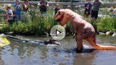 dinosaurio-caiman