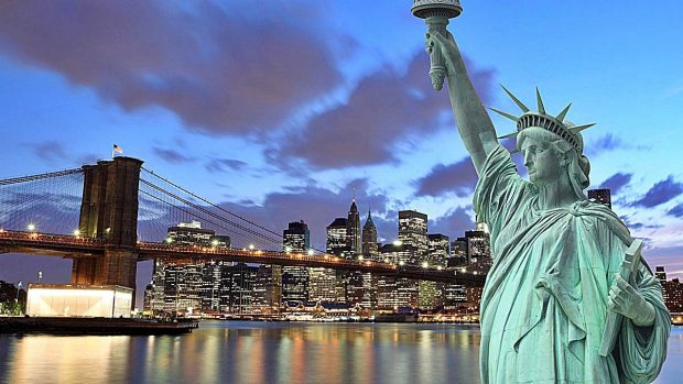 Cu les son las ciudades m s pobladas del mundo for What to do nyc
