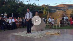 boda-mago