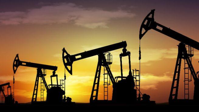 La oferta de la OPEP retrocede un 4,3% en septiembre por la caída del bombeo saudí
