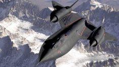 Historia de la aviación militar los cazas más rápidos jamás construidos