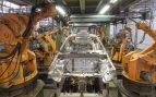 industria-empresas-precios industriales