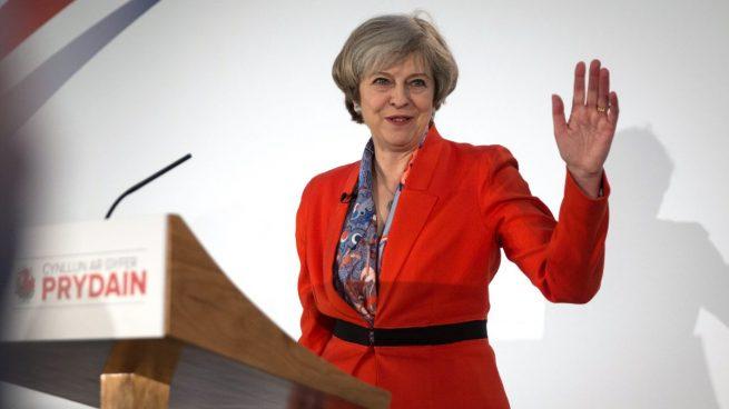 May-Brexit-Reino Unido