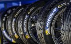 Michelin ya se prepara para retomar su actividad en España el próximo lunes 13 de abril
