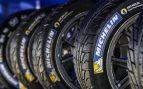 Michelin da por finalizado el ERTE en varias actividades de sus plantas españolas