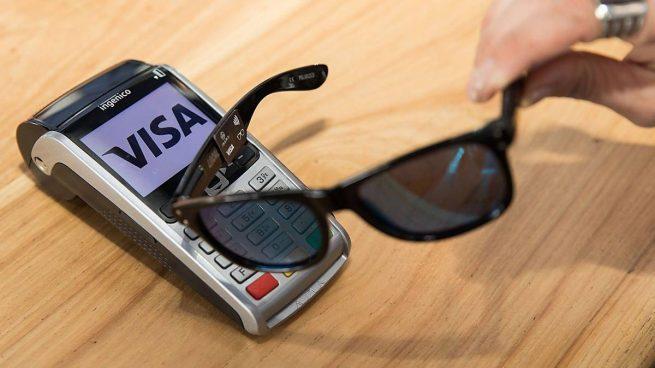 Visa compra la startup de fintech Plaid por 5.300 millones