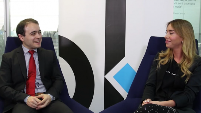 BlackBird revoluciona la gestión de las SICAV: «Ofrecemos invertir en personas»