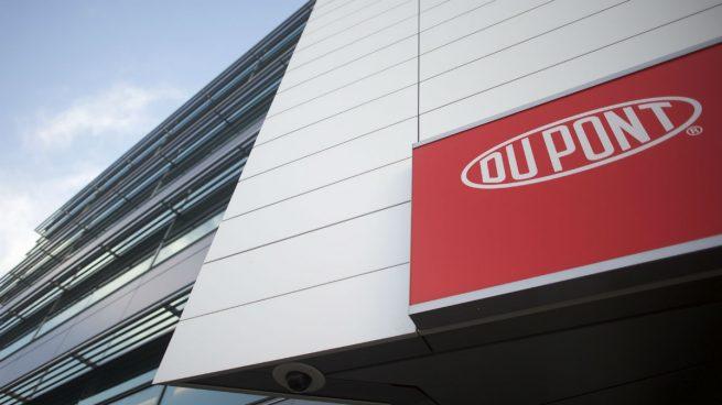 Bruselas autoriza con condiciones la fusión entre Dow Chemical y DuPont