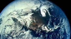 La exposición al espacio no ofrece una muerte instantánea.