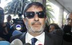 Javier Guerrero