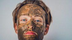 La pérdida de colágeno, responsable de que nuestra piel se renueve de forma natural.