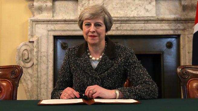 theresa-may-carta-brexit