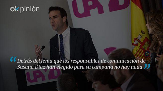 100% PSOE: la nada