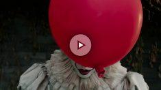 El nuevo trailer de 'It', la reedición del clásico del terror inspirado por la novela homónima de Stephen King.