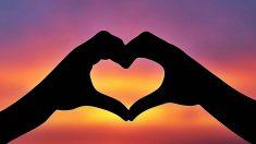 De paseo por el corazón humano