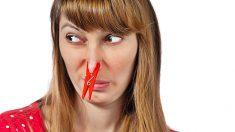 Los 5 alimentos que provocan flatulencias olorosas