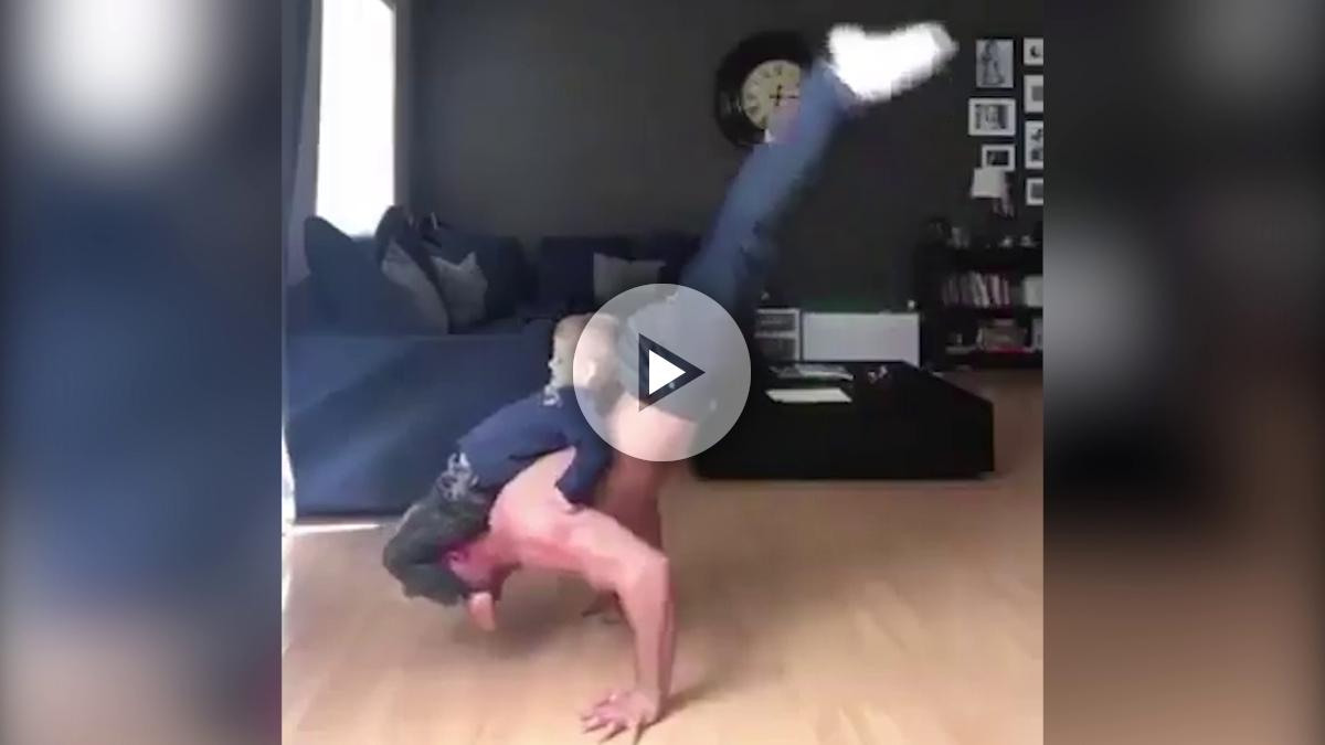 ejercicio-padre