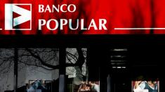 Una entidad de Banco Popular. (Foto: Popular)