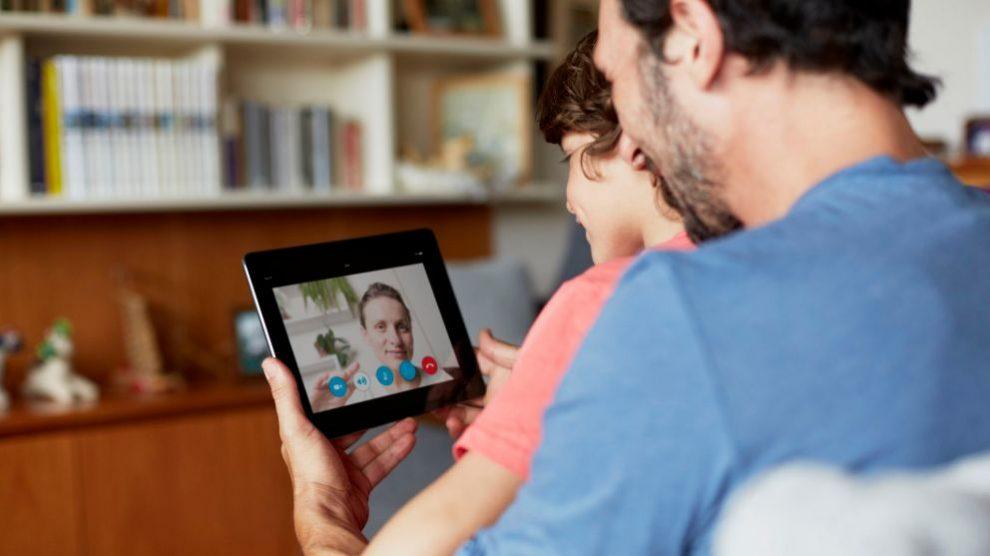 Guía de pasos para crear una cuenta en Skype