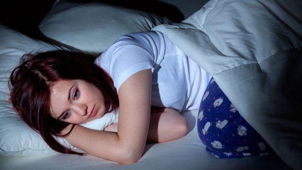 Diferencias entre estrés, depresión y ansiedad