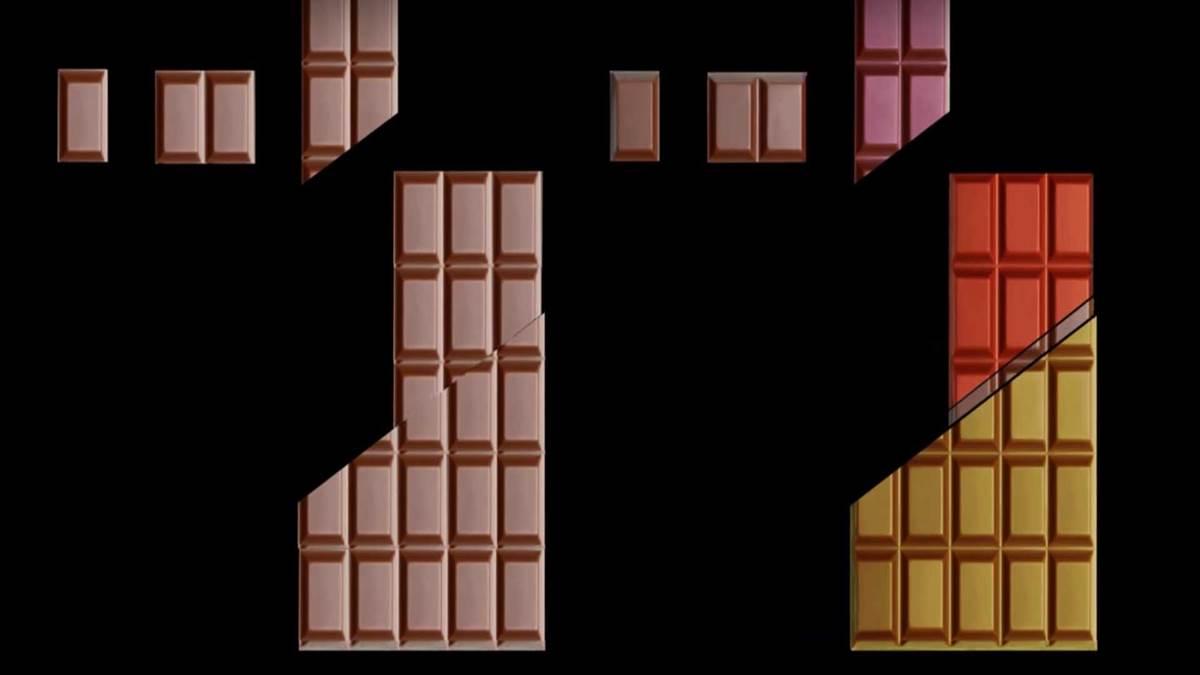 Paradoja de Banach-Tarski: Tridimensionalidad