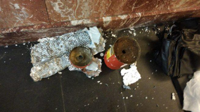 san-petersburgo-artefacto-casero-atentado-bomba