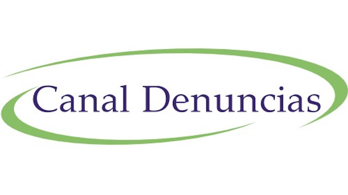 www.canaldenuncias.com