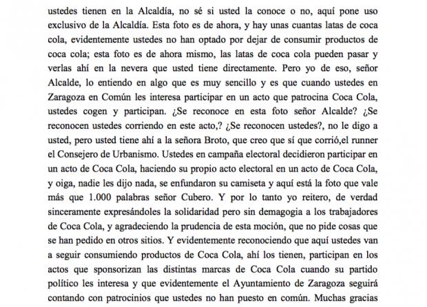 Azcón