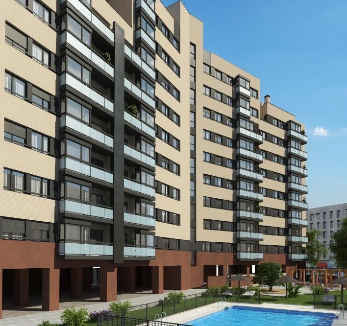 Podemos page 158 foro loco for Cooperativa pisos madrid