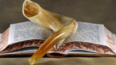 Yom Kipur, el Día del Perdón judío