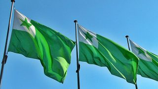Esperanto: ¿Qué es exactamente y por qué fracasó?