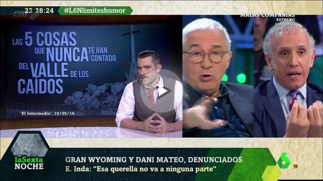Eduardo Inda