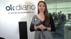 El análisis de la crónica bursátil, por María Villardón