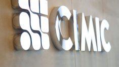 Instalaciones de Cimic Group (Foto: Cimic)