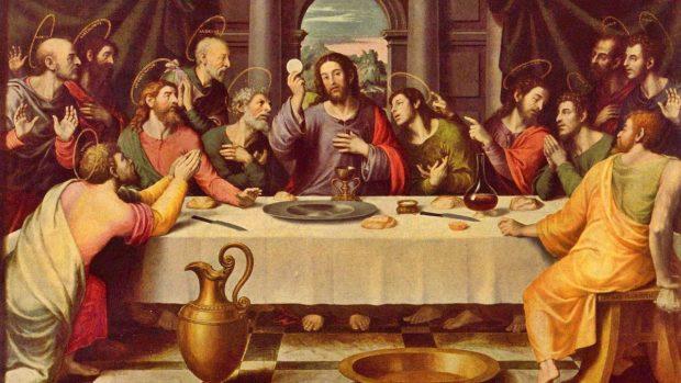 Pascua judía