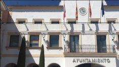Ayuntamiento de San Sebastián de los Reyes (Twitter)