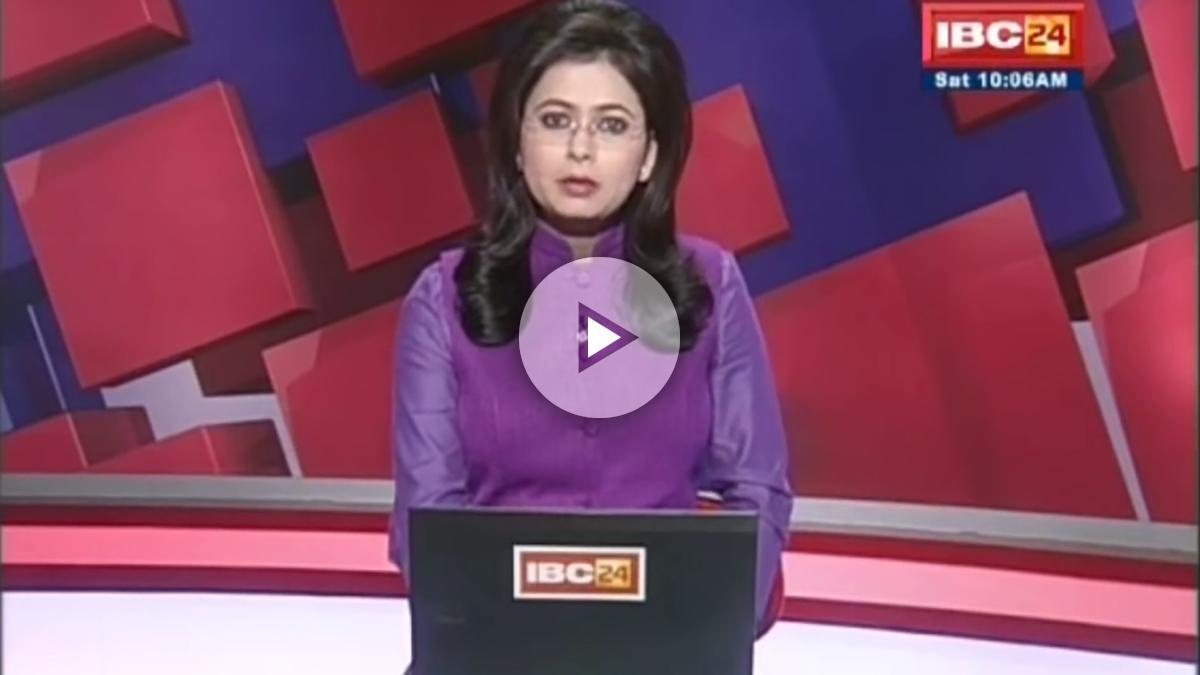presentadora-india