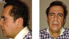 Héctor Beltrán Leyva, alias 'El H'